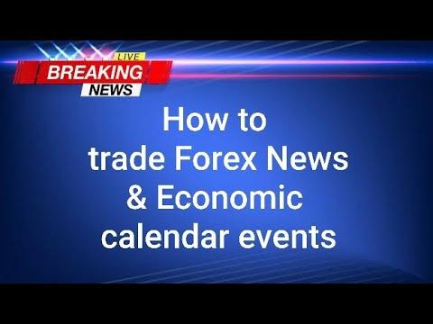 Forex realisation event 1 itaa97