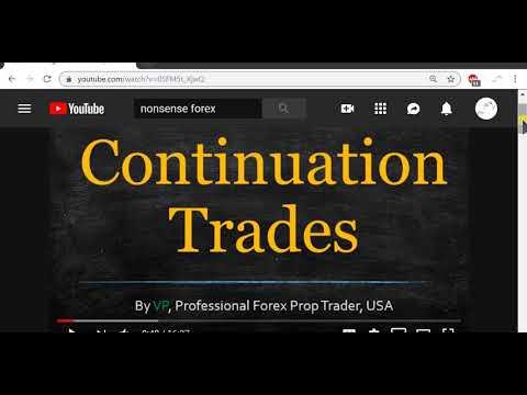 Forex algorithmic trading quiz