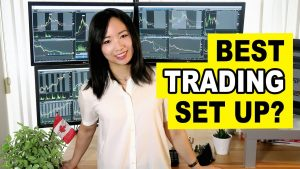 How to build a Day Trading Computer Set up? Best Day Trading Station