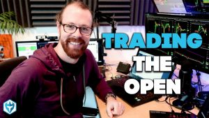 Day Trading Strategies for Beginners: Class 3 of 12