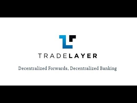 Interview with Crypto Trader Patrick Dugan of Trade Layer