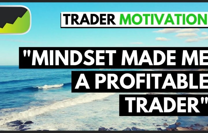 Foreign Exchange Trader III Salary | blogger.com
