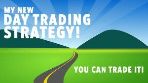 Day Trading Strategy HOW I PROFIT EVERYDAY!