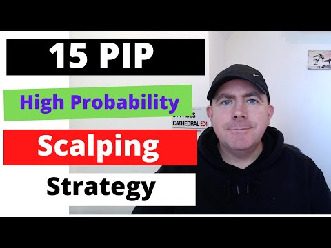 Forex Trading for Beginners: 3 Profitable Strategies for