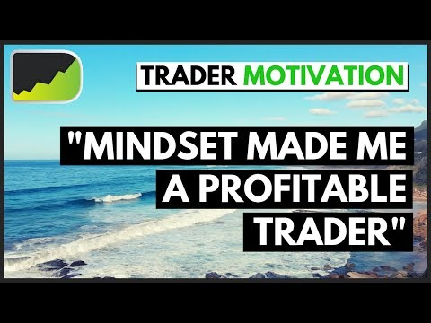 Algorithmic trading for success forex boat