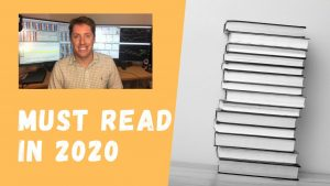 Best books for a forex day trader in 2020.