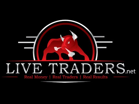 Swing Trading Newsletter 3-18-15 FIRST HALF Only