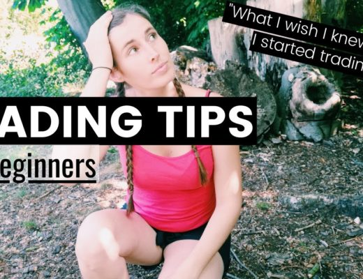 10 Forex Trading Tips For Beginners   Mindfully Trading