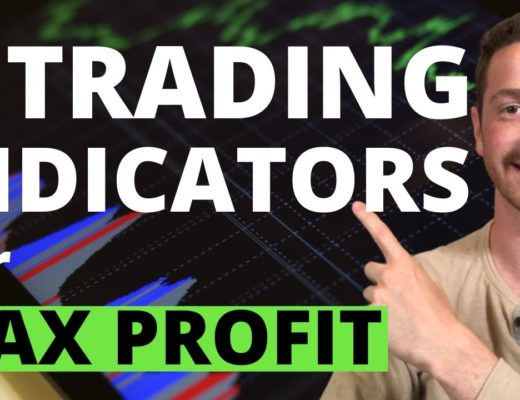 5 BEST SWING TRADING INDICATORS IN 2020: Set up, strategy, and more!