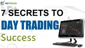 7 Secrets to Day Trading Success
