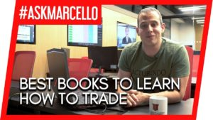 Best Books To Learn How to Trade