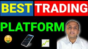 BEST Desktop Trading Platform (Hindi)
