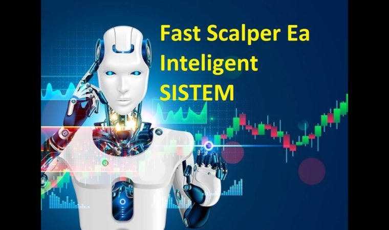 Fast scalper Inteligent ea with martingale Download