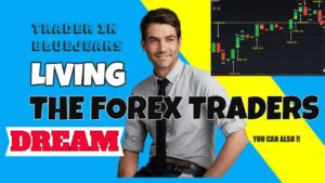 FOREX CURRENCY TRADING FOR DUMMIES | PDF