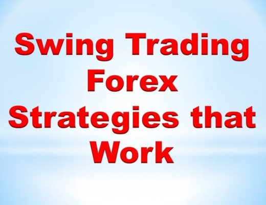 Forex Price Action Trading:Swing Trading Forex Strategies that Work