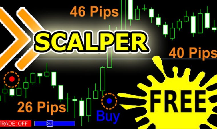 Free Stable Scalper Download and installation How to get a Free Robot MetaTrader4
