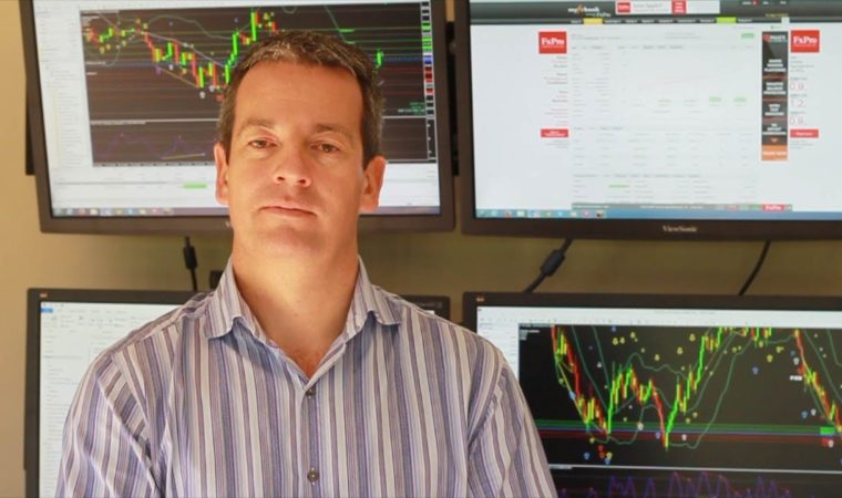How to Manage Open Trading Positions?