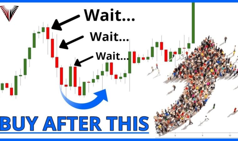 Master The PULLBACK TRADE (3 Strategies That Make BANK In Forex!…) and in stocks