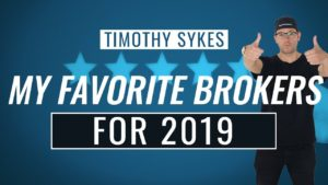 My Favorite Online Stock Brokers to Use in 2019