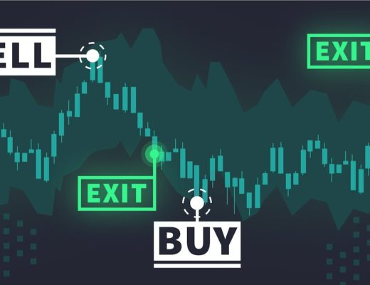 Profitable Algo Trading Strategies: Mean Reversion (All You Need To Know)