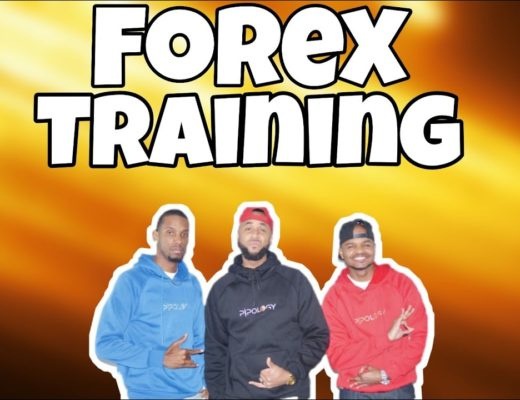 Technical Analysis for Beginners | Forex Trading Session ZOOM CALL With the Team !! | Forex 2020