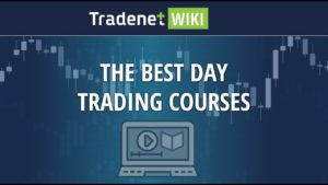 The Best Day Trading Courses
