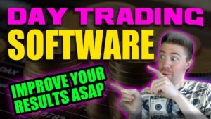 The Best Day Trading Software  | FOREX Simulator Review | Improve Your Trading Strategy Overnight