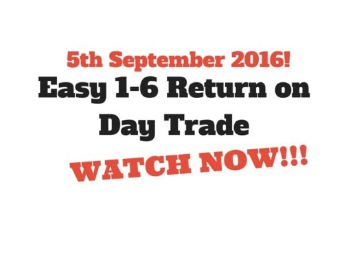 The Successful Forex Trader: Commodities Trade