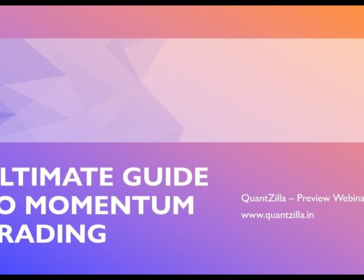 Ultimate Guide to Momentum Trading