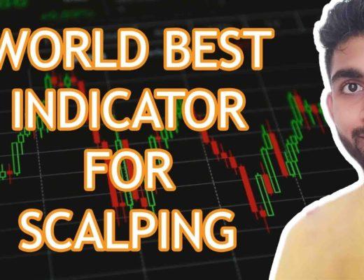 World Best Indicator For SCALPING – PIXELSNAPSHOT