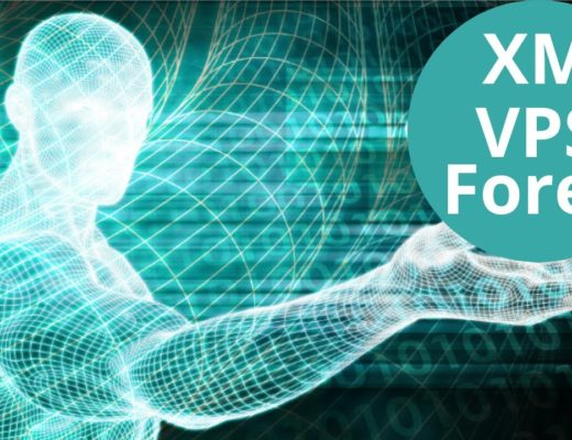 XM Forex VPS: What is VPS and Do I Need One?