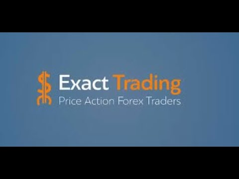 Forex Price Action and Bank Level Trading