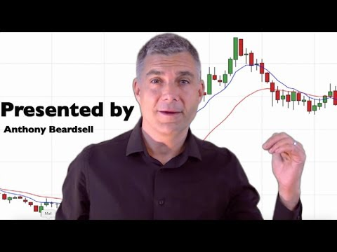 How to trade pullbacks (momentum trading strategy)